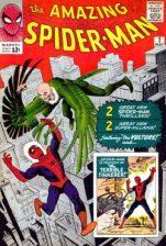 amazing_spider-man_2_cover