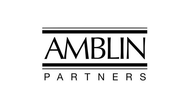 Amblin Extends Pay TV Agreement With Showtime Until 2024 – News Block