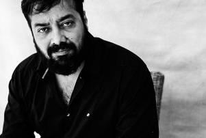 Anurag Kashyap - Raman Raghav 2.0