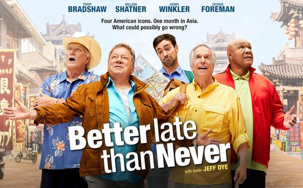 betterlatethanever
