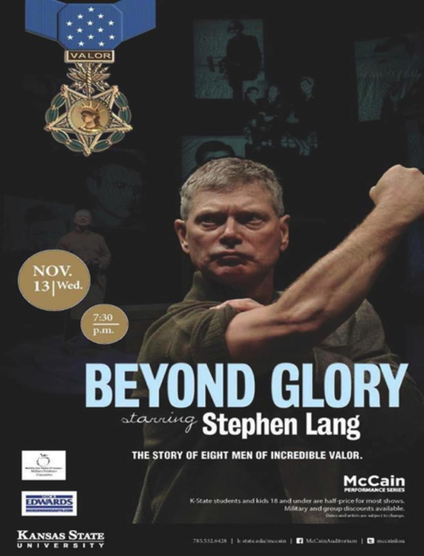 Beyond-Glory-1