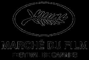 cannes market logo