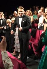 Captain Fantastic Cannes Premiere 2