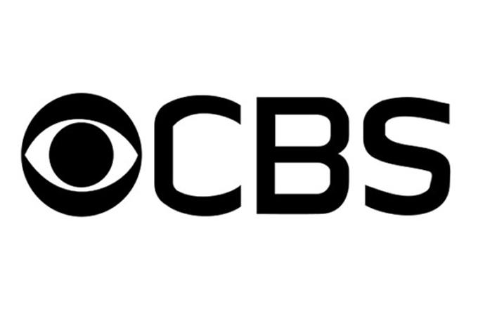 CBS Logo 6