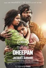 dheepan-2015-affiche