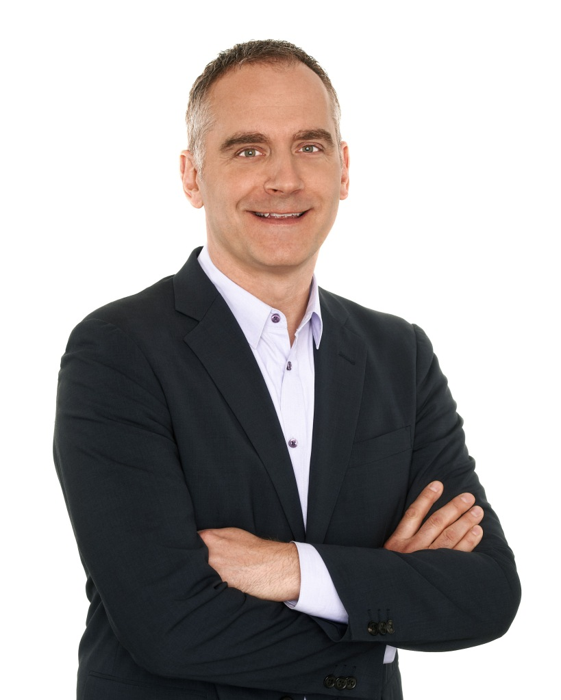 Erik Flannigan