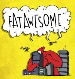 fatawesome