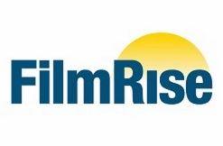 FilmRise logo