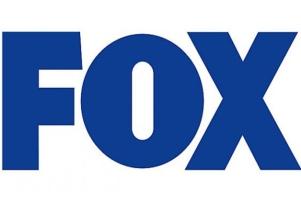 Fox logo featured