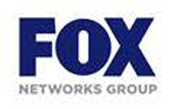 Fox Networks group 2