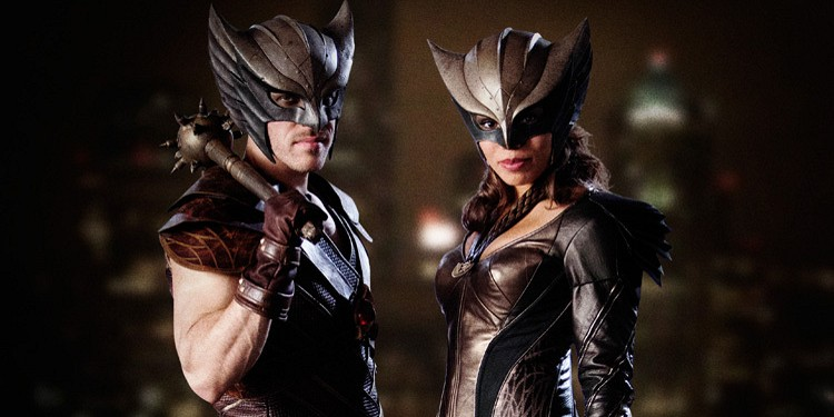 Hawkman-and-Hawkgirl-in-DCs-Legends-of-Tomorrow-Header