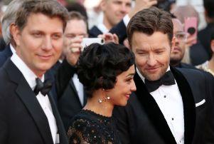 Loving Cannes Film Festival