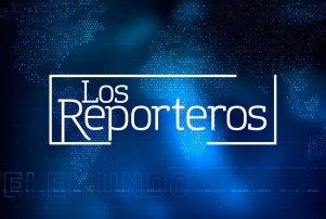 Los Reporteros - Season 1