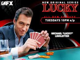 lucky fx
