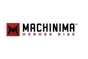 Machinima 2016 logo