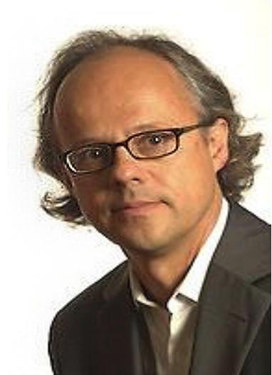 Markus Barmettler