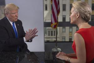 megyn kelly presents trump 2