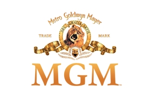 MGM logo featured