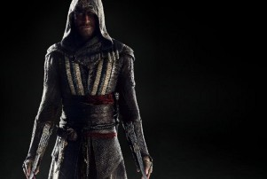Michael-Fassbender-in-Assassins-Creed-2016-2560x1440