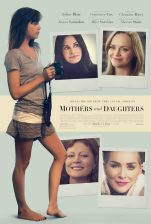 mothers-and-daughters-poster