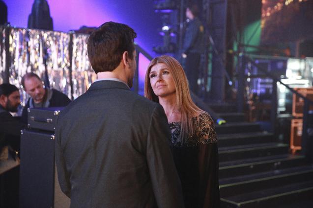 Nashville Series Finale 5
