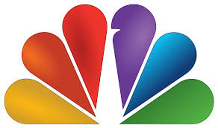 NBC Featured Image Logo