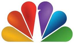 NBC Featured Image Logo