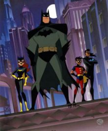 New_Batman_Adventures