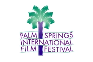 Palm Springs International Film Festival logo