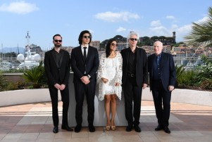 Paterson+Photocall+69th+Annual+Cannes+Film+l9SRBuY0SF3l