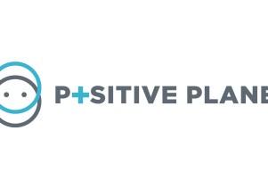 Positive-Planet