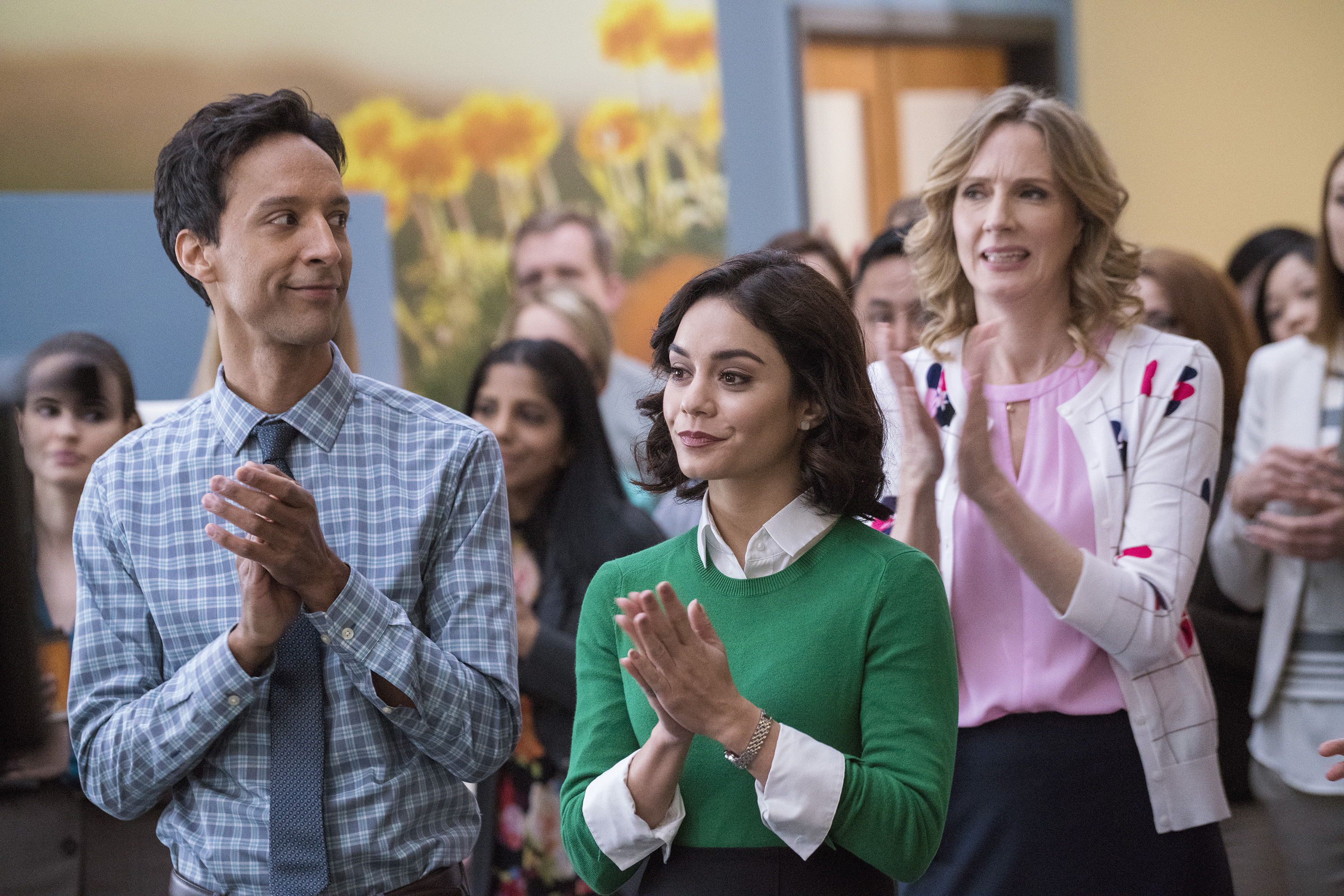 Powerless (NBC)