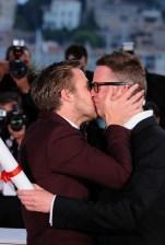 Ryan Gosling / Nicolas Winding Refn