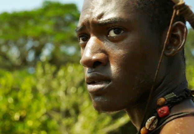 Roots is only one of many prestige series competing at the 2016 Emmys.