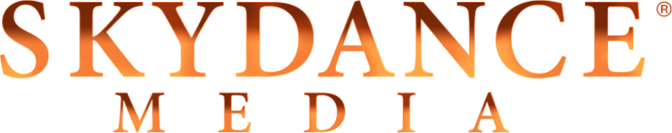 SkydanceMedia_updated Logo