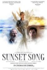 Sunset_Song_(film)_POSTER