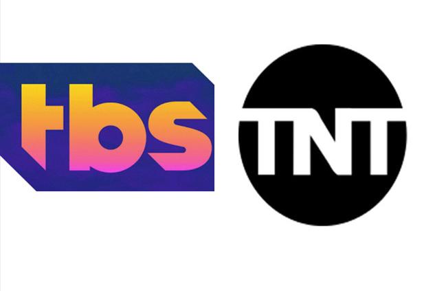TBS TNT 2-shot