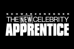 The New Celebrity Apprentice - Season 15