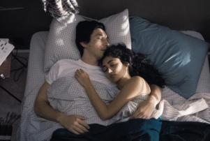 Jim Jarmusch's Paterson at 69th Cannes Film Festival