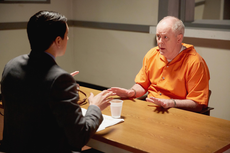 Trial & Error (NBC)