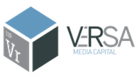 Versa Media Capital 2