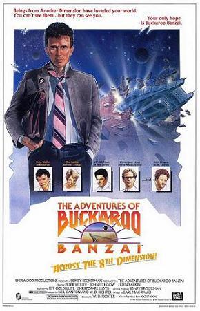 Adventures_of_buckaroo_banzai
