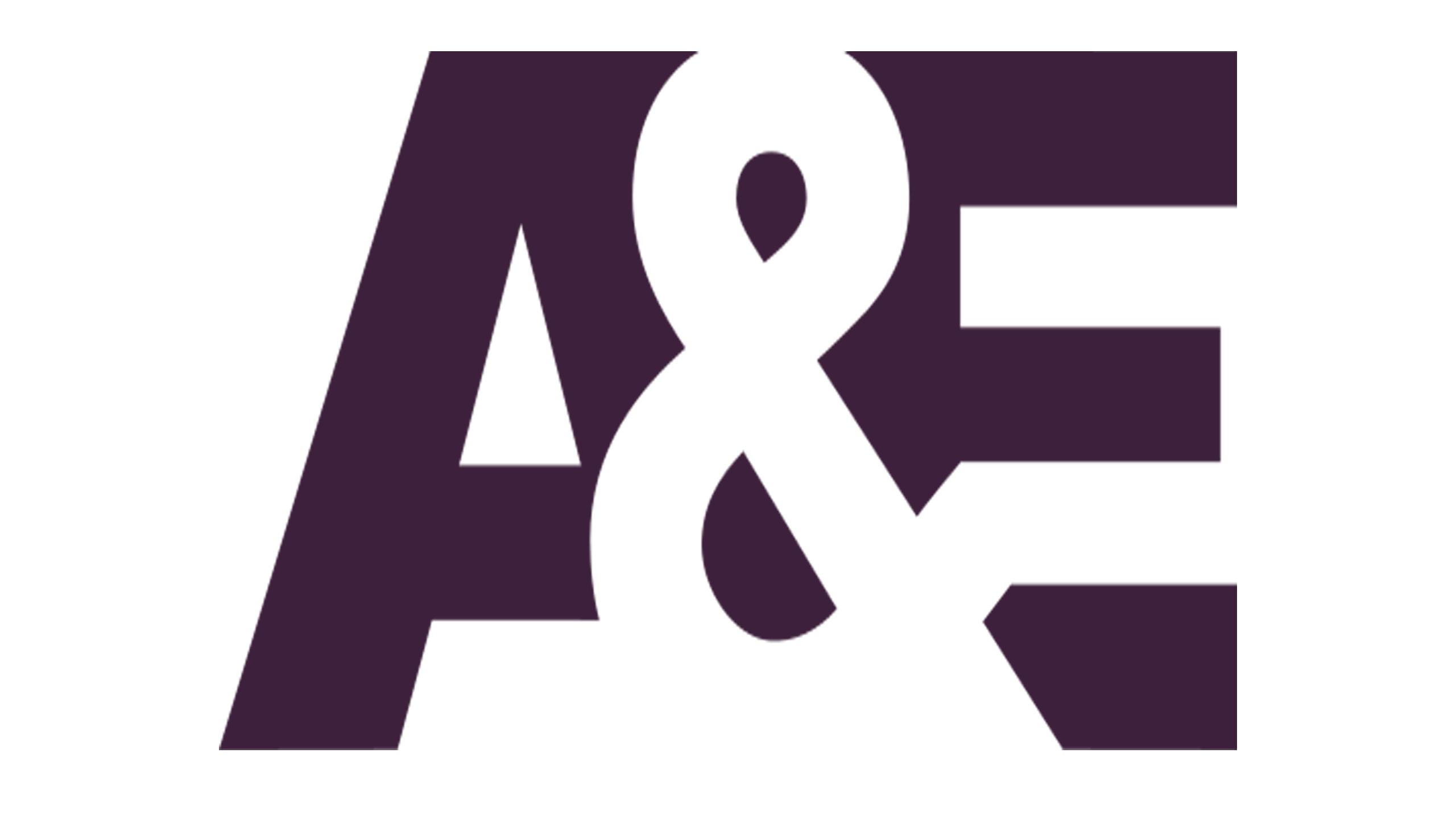 A&E featured image