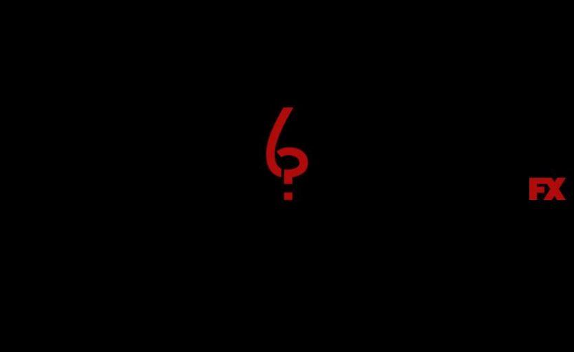 American Horror Story Season 6 logo