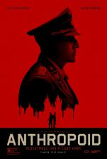 Anthropoid_Poster