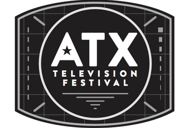 ATX Television Festival Logo