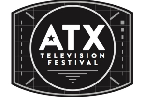 ATX TV Festival Sets Expanded Virtual Event For Season 10