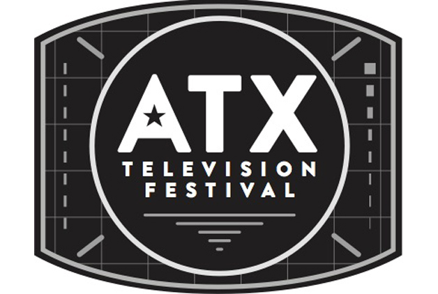 ATX TV Festival Sets Expanded Virtual Event For Season 10.jpg