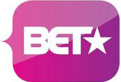 BET Network logo 2016