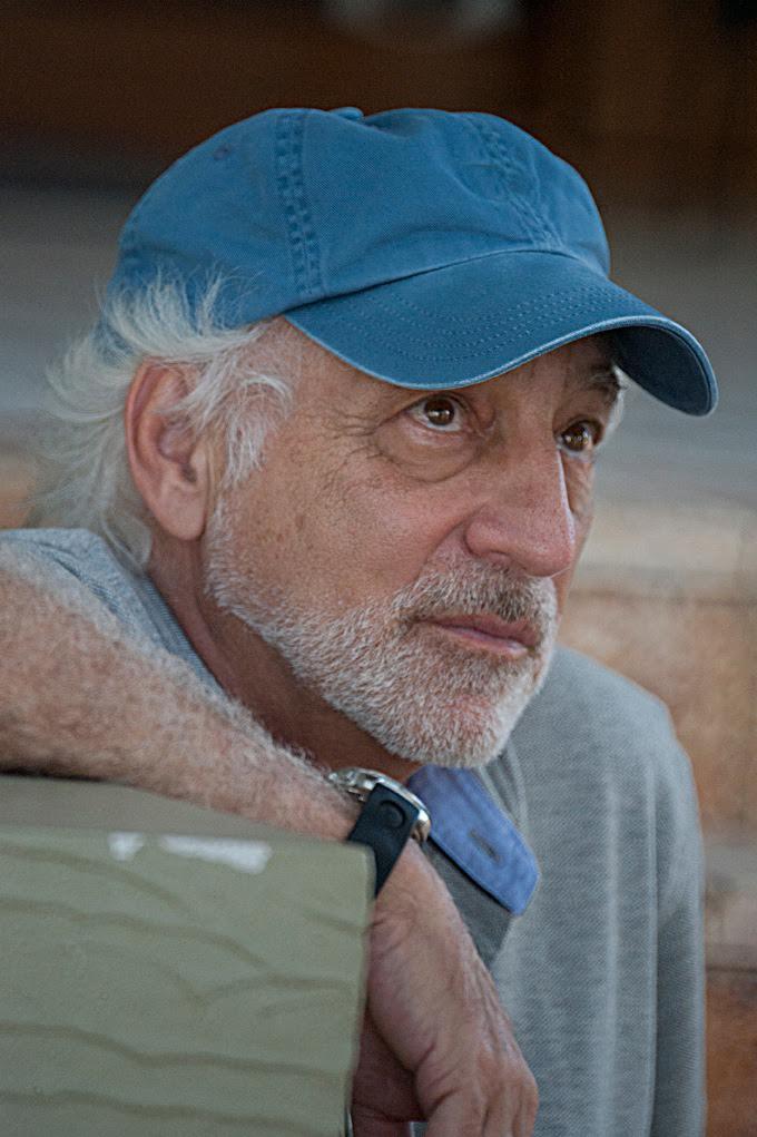 Bill Benenson